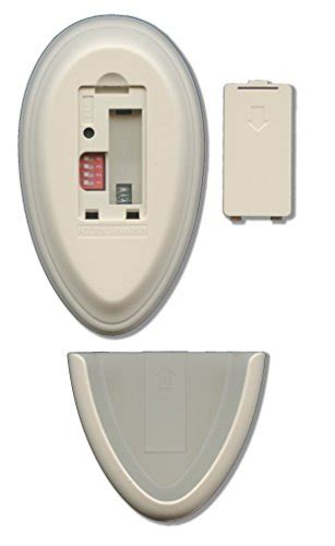 harbor fan remote replacement harbor fan35t replacement remote wall mount for