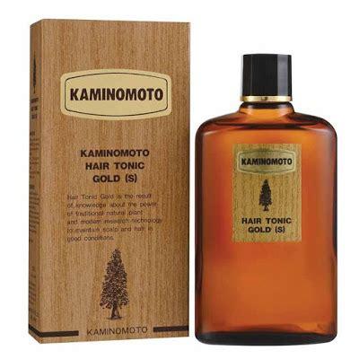 Kaminomoto Hair Growth Accelerator kaminomoto gold hair growth accelerator sakurakotoo