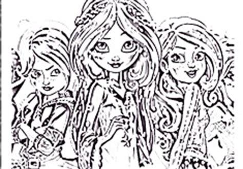 coloring pages star darlings star darlings coloring star darlings games