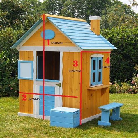 casette in legno da giardino per bambini casetta in legno per bambini da giardino