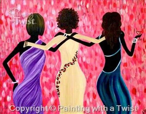 paint and twist houston http paintingwithatwist events viewevent aspx