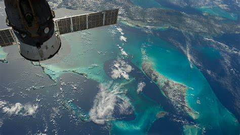 imagenes satelitales nasa en vivo nasa 4k 199 246 z 252 n 252 rl 252 kl 252 tv kanalı a 231 ıyor onedio com