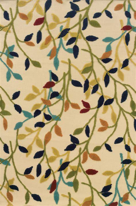 leaf pattern clematis rug leaf pattern rugs roselawnlutheran