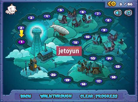 cilgin lunapark oyunu oyna aksiyon oyunlari 199 ılgın zombi 2 oyunu oyna zombi oyunları