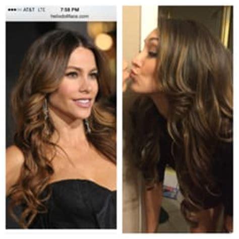 haircut mockingbird dallas salon pompeo 57 fotos salones de belleza lower