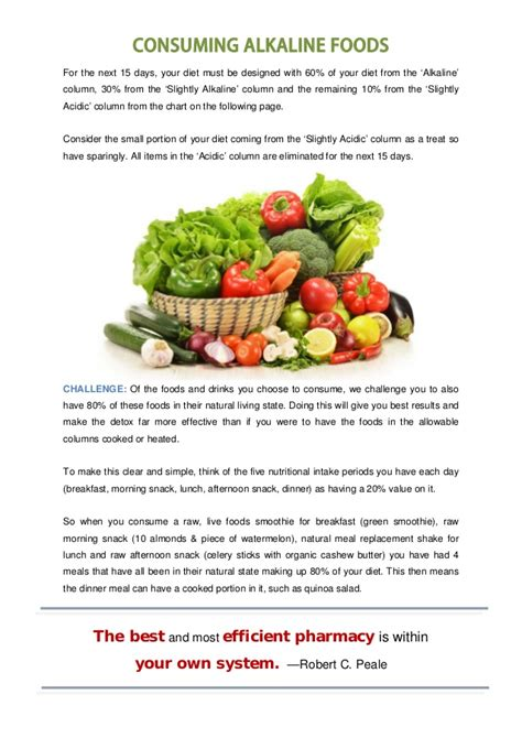 Fruit And Vegetable Detox Diet For Weight Loss by 20 Day Fruit And Vegetable Diet Coasttoday