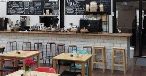 top 10 bars in dublin dublin s top 10 cafes and coffeehouses