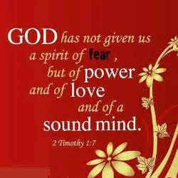 The God Of All Comfort Kjv King James Bible Verses About Comfort Kjv Bible Verses