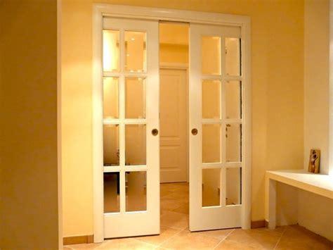 costo porte interne appartamento arredi fiorelli porte in legno interne terni umbria