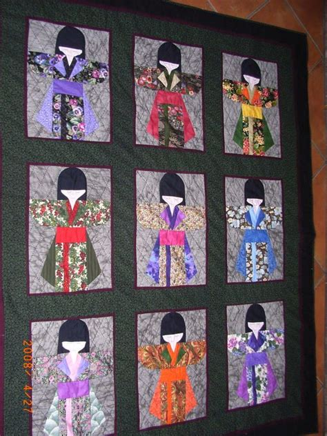 quilt pattern japanese 17 best images about quilting japanese style on pinterest