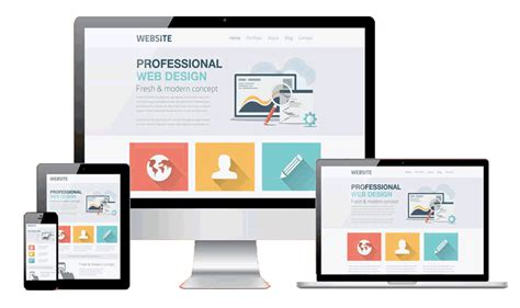 Nexmedia Web Design Pembrokeshire Wales