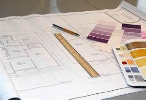 How To Interior Design Do I Need An Interior Designer Gavin Design