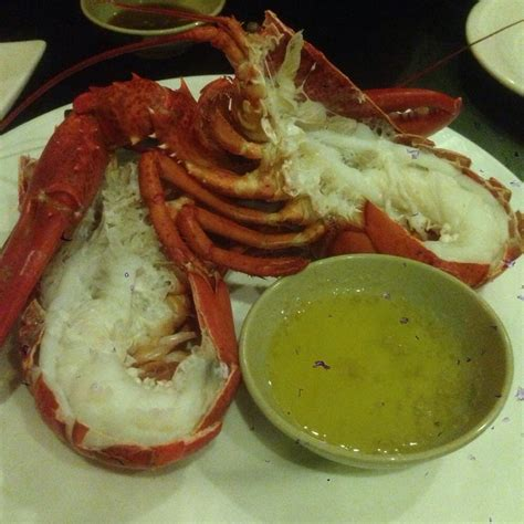 lobster house seafood buffet 212 photos buffets rego
