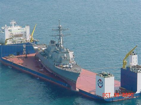 imágenes de barcos gigantes barcos gigantes im 225 genes taringa