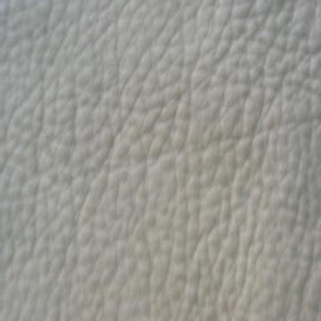 Top Grain Leather by Top Grain Cow Leather
