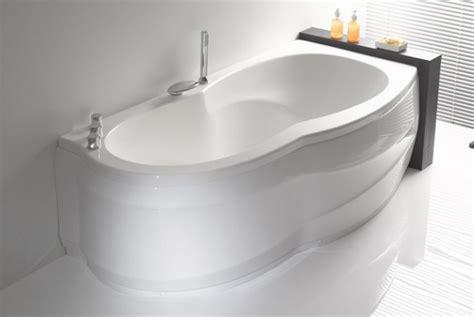 in vasca da bagno vasca da bagno quot artesia quot