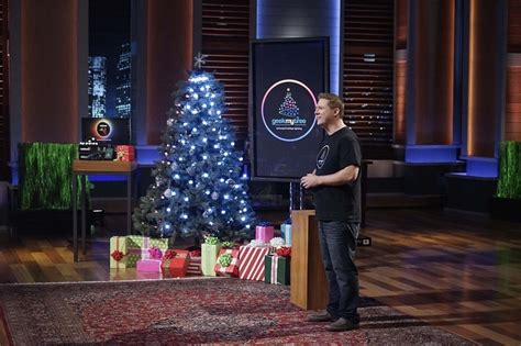 shark tank 711 geek my tree beard heads lovepop
