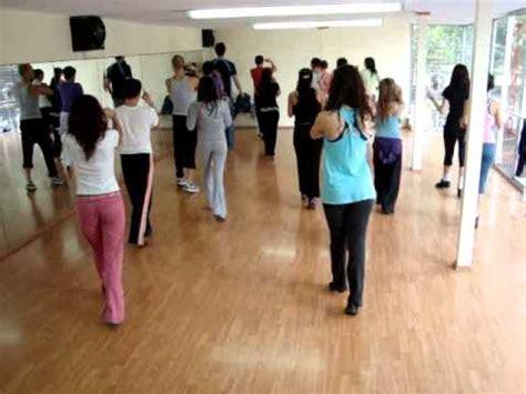 escuelas de salsa y clubes de salsa en cali colombia apexwallpapers academia de baile en mexico df youtube