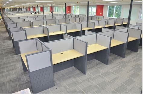 office furniture partitions exle yvotube com