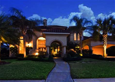 jacksons lighting home design center port charlotte fl sarasota landscape lighting services bradenton ta