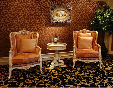 buy a french style fabric chair for bedroom living room luxury french rococo style three door wardrobe closet