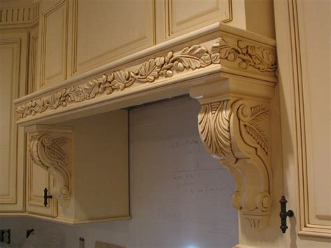 Kitchen Cabinets Birmingham Al wood amp poly corbels and molding millwork columns amp carvings
