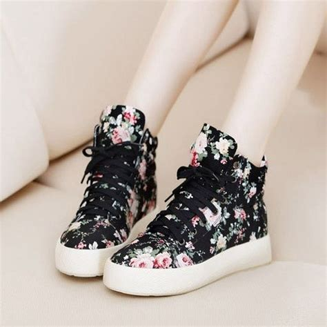 Terlaris High Heels Uj01 Berkualitas 25 best ideas about converse for on casual wear for converse
