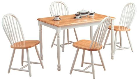 Best Wood For Kitchen Table Quality White Kitchen Table Sets Kitchen Ideas