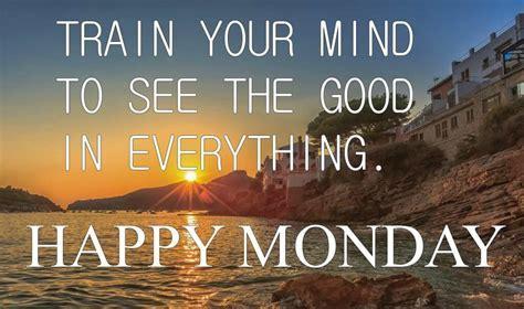 18 Best Happy Monday Quotes ? WeNeedFun