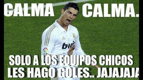 imagenes del real madrid tirando al barcelona barcelona vs real madrid memes calientan la previa al