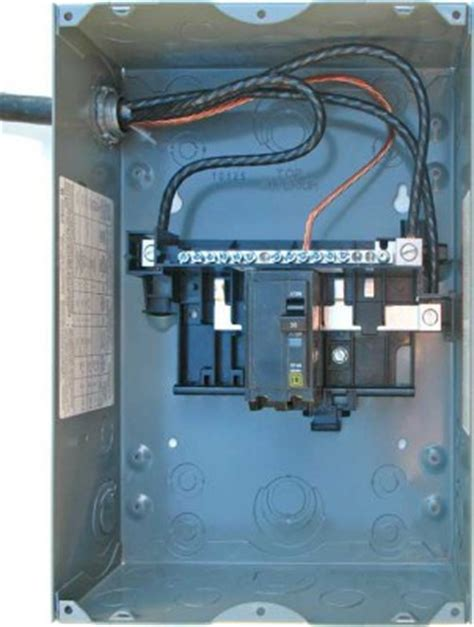 3 wire sub panel wiring diagrams get free image about wiring diagram