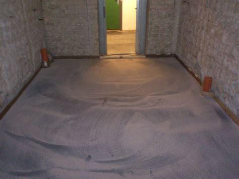Gussasphaltestrich Preis M2 by Polierter Betonboden Kosten Betonboden Wohnbereich