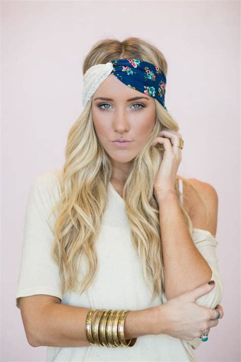 haircuts for woman over 40 with earthy boho style 17 best ideas about hippie headband hairstyles on