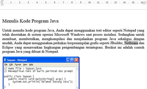 membuat hyperlink pada word membuat hyperlink word membuat hyperlink di microsoft word