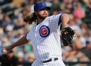 chicago cubs haircuts presenting the 2014 mlb all great hair team for the win