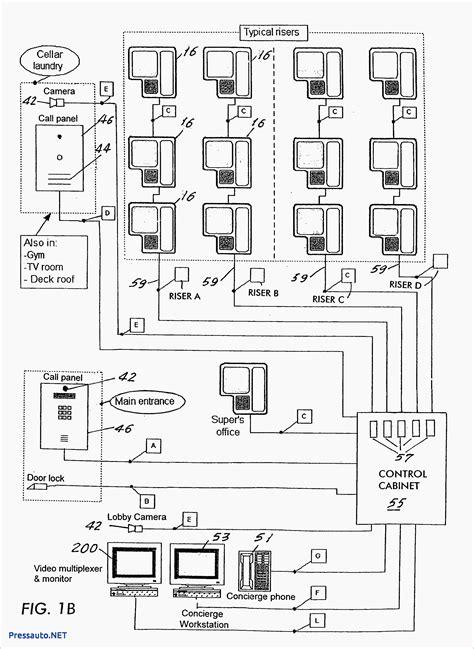 hid door access wiring diagram wiring source