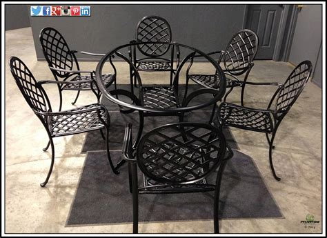 powder coated aluminum patio furniture aluminum powder april 2016