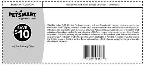 petsmart grooming petsmart printable grooming coupons 2018 cyber monday deals on sleeping bags