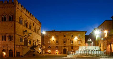 best western umbria informazioni turistiche perugia hotel perugia best