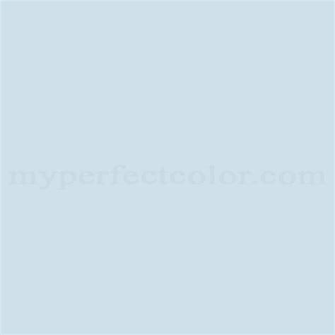 dusty blue color clairtone 8510 7 dusty blue match paint colors
