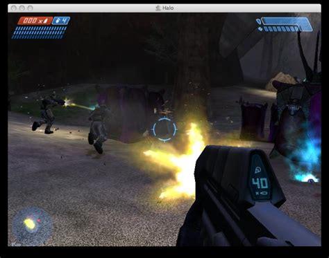 imagenes epicas de halo halo combat evolved para mac descargar