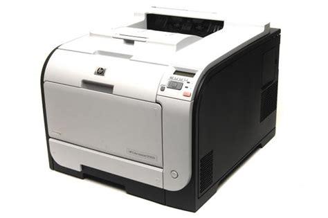 Printer Hp Color Laserjet hp cartridges printer printer ink cartridges news tips articles
