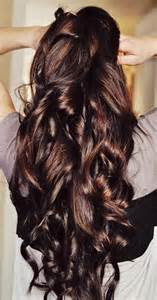 hair color and styles for 2015 warm mahogany brown hair color dark brown hairs