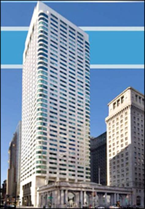 1 sansome st 40th floor san francisco california 94104 mirae asset buys 43 story building in san francisco