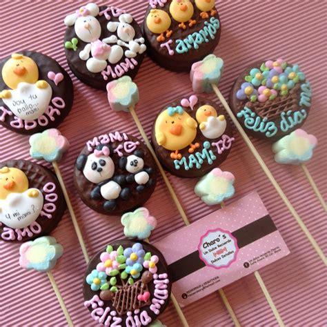 como decorar galletas con glaseado real galletas decoraci 243 n glasa real y decoraci 243 n reposter 237 a