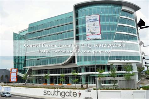 Pbb Housing Loan Calculator 28 Images Southgate Commercial Centre 21 Malaysia Loan Financial