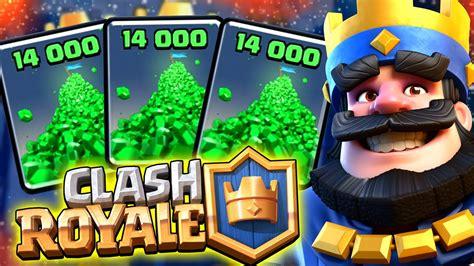trucchi royale trucchi per gemme gratis su clash royale