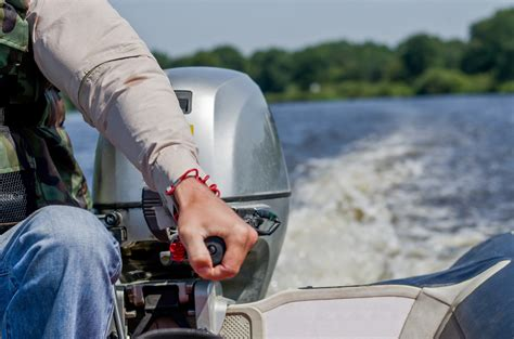 boating accident bradenton 10 ways to be a safer boater john bales attorneys