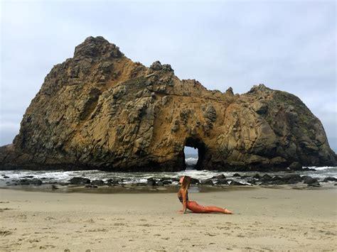 big pictures big sur california s masterpiece the journey junkie