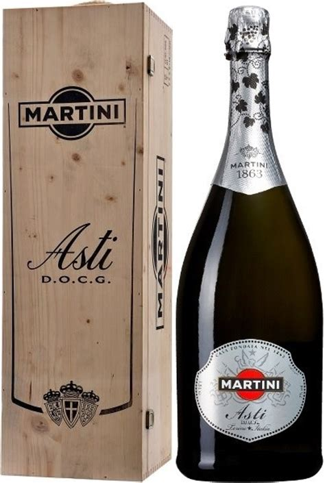 martini asti sparkling wine asti martini in box 6 l price reviews